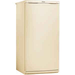 Холодильник Pozis Свияга 404-1 бежевый холодильник pozis свияга 404 1 c графит глянцевый