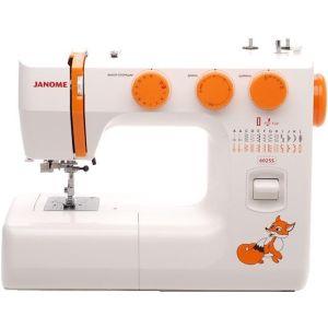 Швейная машина Janome 6025 S