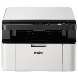МФУ лазерное Brother DCP-1610WR мфу лазерное brother dcp l2500dr