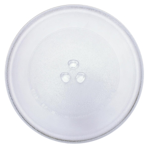 Тарелка для СВЧ EURO Kitchen EUR N-07