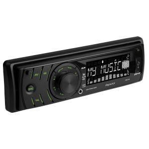 Автомобильная магнитола Prology CMU-520 автомобильная магнитола prology cmx 130