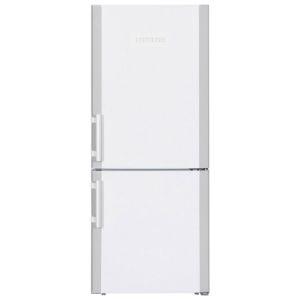 Холодильник LIEBHERR CU 2311 двухкамерный холодильник liebherr cu 2311