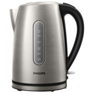 Электрический чайник Philips HD9327 все цены
