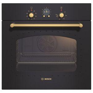 Встраиваемый духовой шкаф Bosch HBA 23RN61 bosch hba 42s350 r