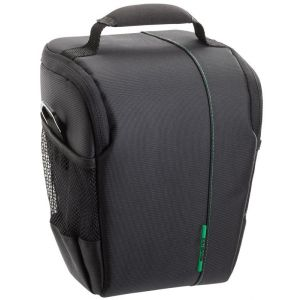 Сумка для фотоаппарата Riva case 7440 (PS) riva 7302 ps black