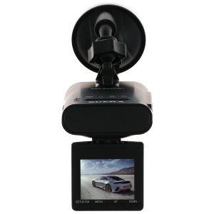 Автомобильный видеорегистратор Supra DRS-GD59VST