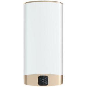 Накопительный водонагреватель Ariston ABS VLS EVO PW 50 D водонагреватель накопительный ariston abs vls evo inox pw 50 d