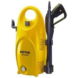 Автомойка Huter M135-HP huter m135 hp 70 8 13 мойка высокого давления yellow black