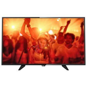Телевизор Philips 40PFT4101