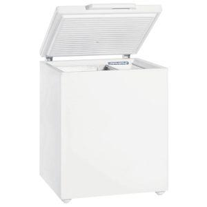Морозильный ларь LIEBHERR GT 2122-20001 морозильный ларь liebherr gt 2122 20 001 белый
