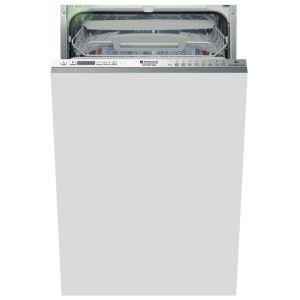 Встраиваемая посудомоечная машина Hotpoint-Ariston LSTF 9H114 CL EU
