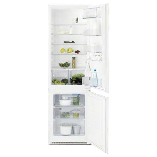 Купить со скидкой Встраиваемый холодильник Electrolux
