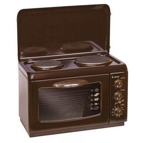 Электрическая плита Gefest ЭП Нс Д 420 К19 за 9990 руб.