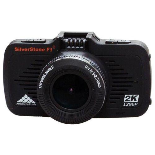 Купить со скидкой Автомобильный видеорегистратор Silverstone