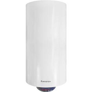 Накопительный водонагреватель Ariston ABS BLU ECO PW 100 V водонагреватель ariston blu eco pw 50 v