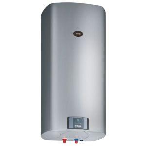 Накопительный водонагреватель Gorenje OGB50SEDDSB6 gorenje водонагревательgorenje ogb50seddsb6
