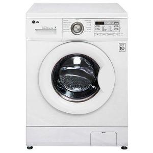 Стиральная машина LG F10B8SD0 стиральная машина lg f10b8sd0