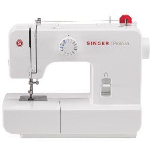 Швейная машина Singer Promise 1408 [супермаркет] джингдонг сингер singer швейная машина бытовая электрическая многофункциональная 1408