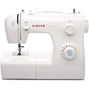Швейная машина Singer Tradition 2259 [супермаркет] джингдонг сингер singer швейная машина бытовая электрическая многофункциональная 5511