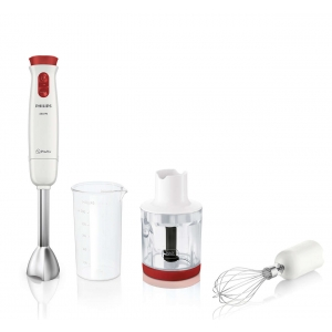 Блендер Philips HR1625/00 блендер philips daily collection hr1625 00