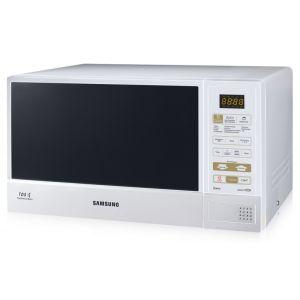 Микроволновая печь Samsung GE83DTR-1W/BWT
