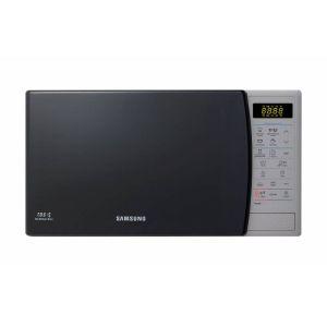 Микроволновая печь Samsung GE83KRS-1/BW микроволновая печь samsung ms23k3515ak черный ms23k3515ak bw