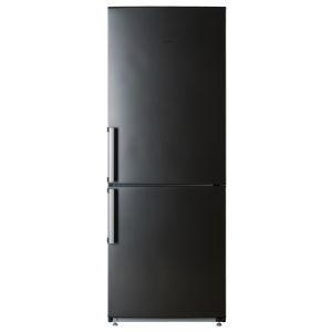 Холодильник ATLANT XM-4521-060-ND все цены
