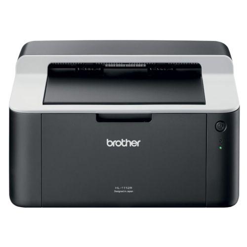 Купить со скидкой Лазерный принтер Brother
