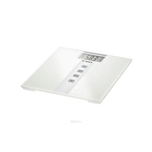 Купить со скидкой Весы напольные Bosch