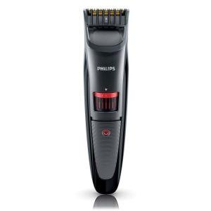 Триммер для бороды и усов Philips QT4015