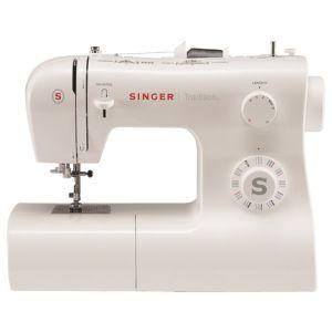 Швейная машина Singer Tradition 2282 [супермаркет] джингдонг сингер singer швейная машина бытовая электрическая многофункциональная 5511