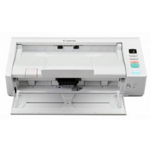 Сканер Canon DR-M140 белый средство dr brandt dr brandt dr011lwohk32