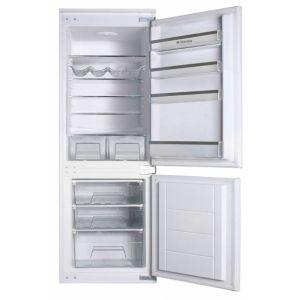 цена на Встраиваемый холодильник Hansa BK316.3AA белый