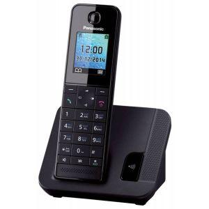 Купить со скидкой Телефон беспроводной DECT Panasonic