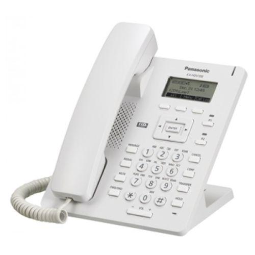 Купить со скидкой Телефон проводной Panasonic