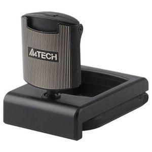 Веб-камера A4tech PK-770G чёрный веб камера smarttrack