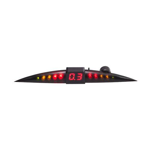 Y-2622 чёрный