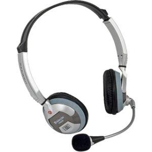 Компьютерная гарнитура Defender HN-928 defender hn 101 black