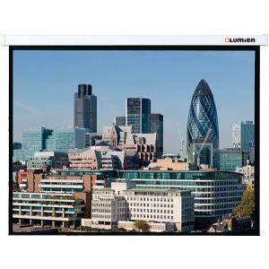 Проекционный экран Lumien Master Control LMC-100113 стоимость