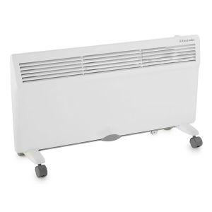 Конвектор Electrolux Air Plinth ECH/AG-1000PE белый