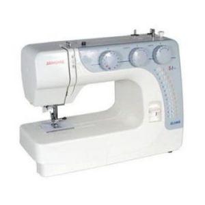 Швейная машина Janome EL546S белый tommy hilfiger th 1710219 tommy hilfiger