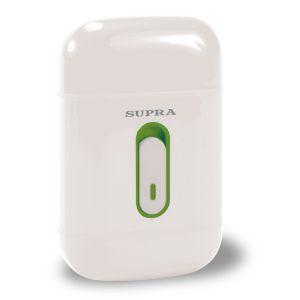 Электробритва Supra RS-301 белый все цены
