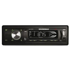 Автомобильная магнитола Soundmax SM-CCR3048F