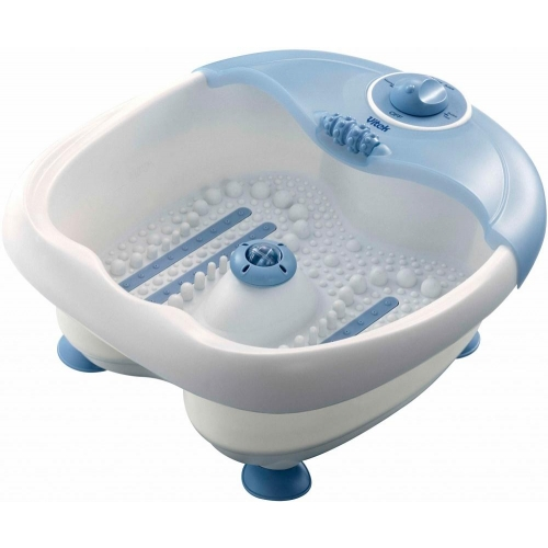 Гидромассажная ванночка для ног Vitek VT-1381