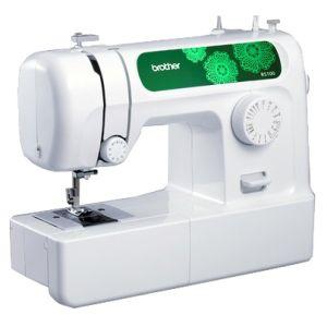 цена на Швейная машина Brother RS-100 белый