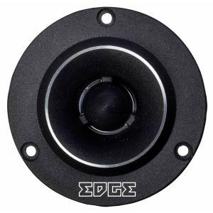 Автомобильные колонки Edge EDPRO37TA-E4 автоакустика среднечастотная edge edpro82ha e4