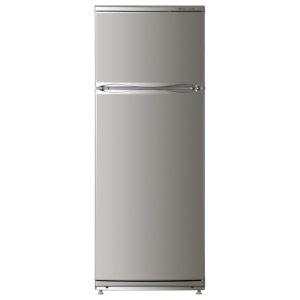 Холодильник ATLANT MXM-2835-08 серебристый mxm fan meeting singapore