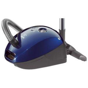 Пылесос с пылесборником Bosch BSG61800RU