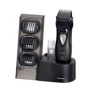 Машинка для стрижки волос Panasonic ER-GY10CM520 машинка для стрижки волос panasonic er gb42