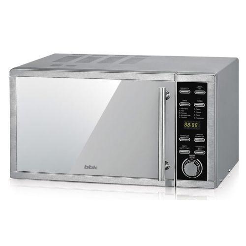 Микроволновая печь BBK